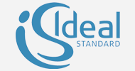 Ideal-standard-logo.png